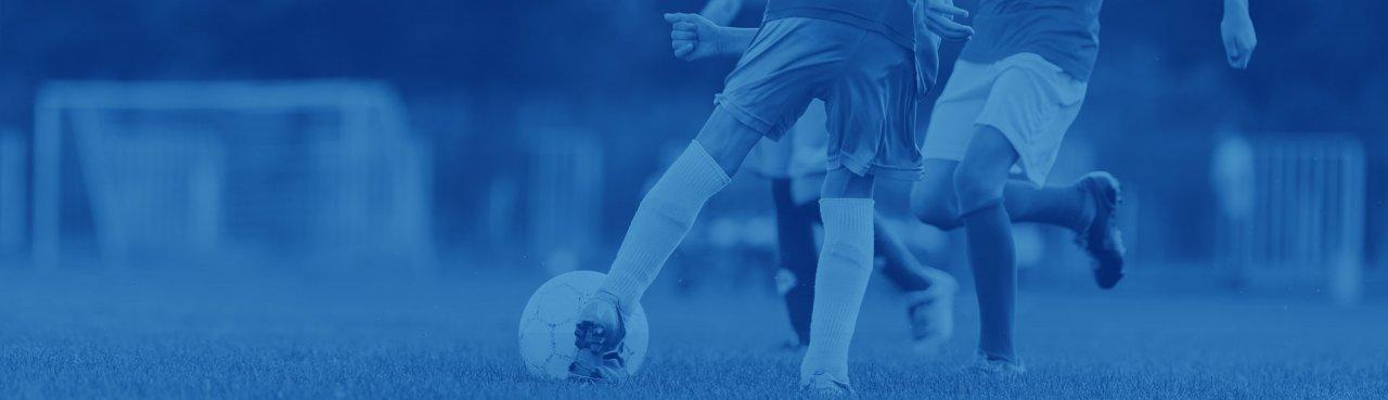 Fußball-Damen: Start in die neue Bezirksliga-Saison misslingt