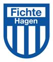 TSV Fichte Hagen 1863 e.V.