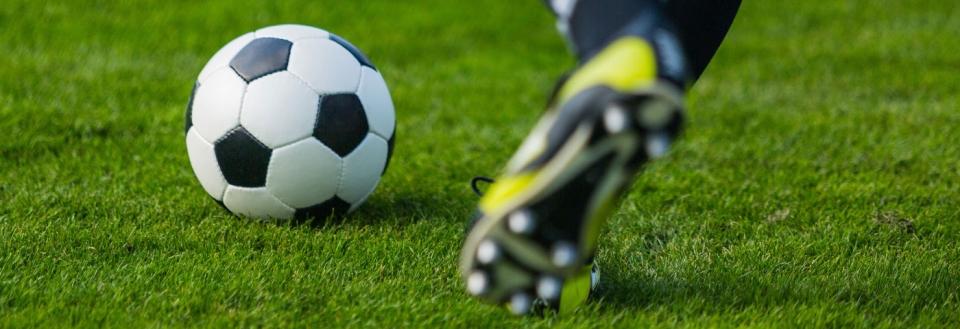 Helfende Hände gesucht: Fußballabteilung sucht Unterstützer für kleinere Aufgaben