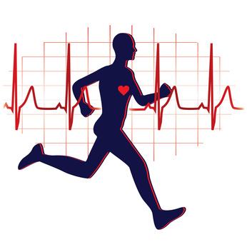 Herzsportgruppe sucht Übungsleiter/in