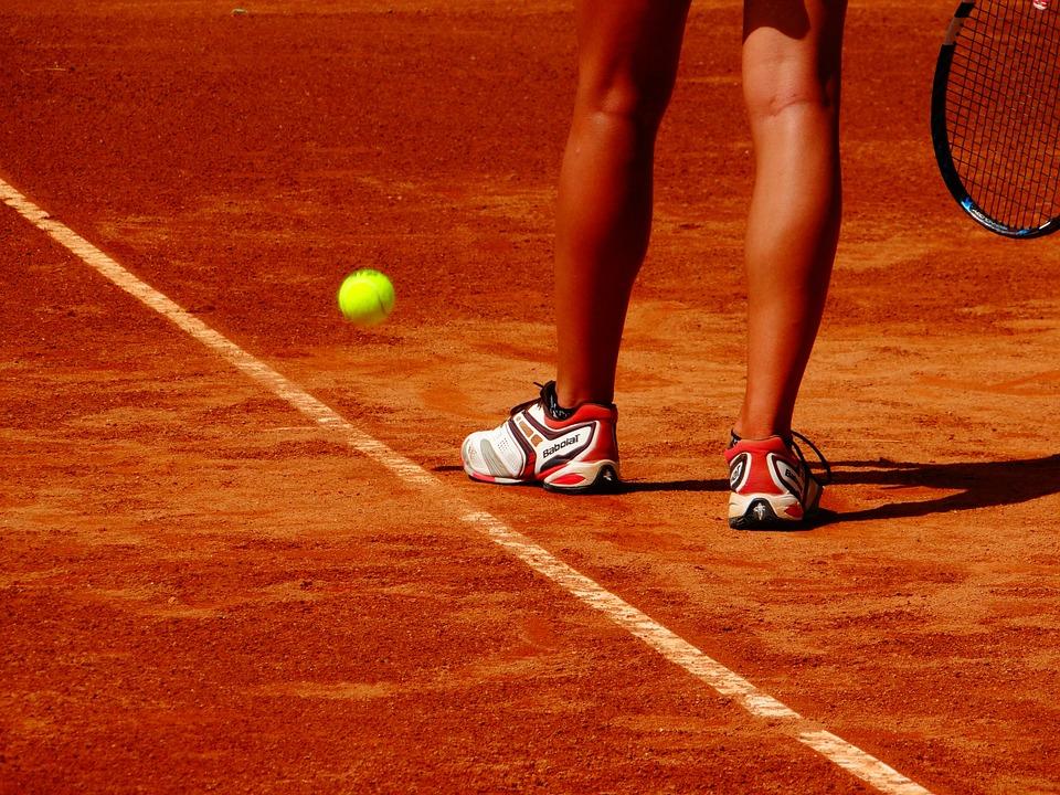 Tennisabteilung hat neue Trainer und bereitet die Saison 2021 vor